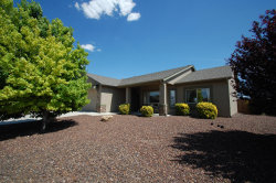 Photo of 2603 Solar View Drive, Chino Valley, AZ 86323 (MLS # 1014357)