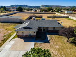 Photo of 1830 N Esperanza Road, Chino Valley, AZ 86323 (MLS # 1014423)