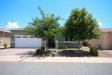 Photo of 921 N Soliz Street, Dewey-Humboldt, AZ 86327 (MLS # 1014427)