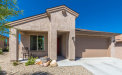 Photo of 1598 Stratford Place, Chino Valley, AZ 86323 (MLS # 1014485)
