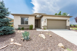Photo of 376 Armitage Way, Chino Valley, AZ 86323 (MLS # 1014520)