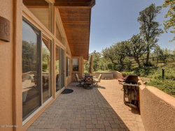 Tiny photo for 1346 Sierry Peaks Drive, Prescott, AZ 86305 (MLS # 1014522)