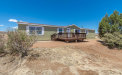 Photo of 1425 S Pima Road, Dewey-Humboldt, AZ 86327 (MLS # 1014571)
