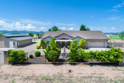 Photo of 25650 N Burgundy Way, Paulden, AZ 86334 (MLS # 1014650)