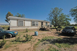 Photo of 3250 W Santa Fe Road, Paulden, AZ 86334 (MLS # 1015105)