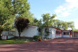 Photo of 1221 S Rd 1 East, Chino Valley, AZ 86323 (MLS # 1015275)