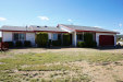 Photo of 2330 N Sioux Drive, Chino Valley, AZ 86323 (MLS # 1015316)