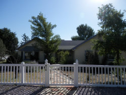 Photo of 615 Park Place, Chino Valley, AZ 86323 (MLS # 1015336)