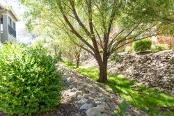 Tiny photo for 1716 Alpine Meadows, 1101, Prescott, AZ 86303 (MLS # 1015419)