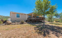 Photo of 14585 E Wagon Wheel Drive, Dewey-Humboldt, AZ 86327 (MLS # 1015536)