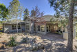 Photo of 1985 Havens End, Prescott, AZ 86305 (MLS # 1015589)