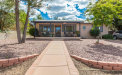 Photo of 1121 Overstreet Drive, Prescott, AZ 86303 (MLS # 1015789)