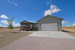 Photo of 1344 Freedom Court, Chino Valley, AZ 86323 (MLS # 1016025)