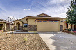 Photo of 8191 N Racehorse Road, Prescott Valley, AZ 86315 (MLS # 1016162)