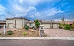 Photo of 684 Sesame Street, Prescott, AZ 86305 (MLS # 1016182)