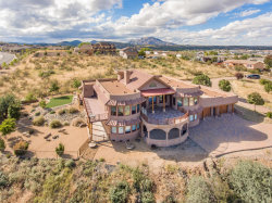 Photo of 1355 Harvest Lane, Prescott, AZ 86301 (MLS # 1016201)