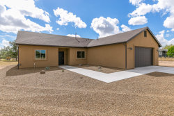 Photo of 1107 El Valle Drive, Chino Valley, AZ 86323 (MLS # 1016210)