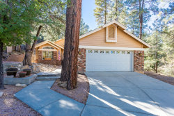 Photo of 1757 Rolling Hills Drive, Prescott, AZ 86303 (MLS # 1016218)