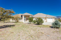 Photo of 9270 E Mystic River Way, Prescott Valley, AZ 86315 (MLS # 1016229)