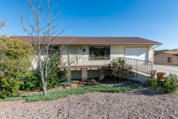 Photo of 1613 Barmar Lane, Prescott, AZ 86301 (MLS # 1016241)
