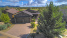 Photo of 15225 Clubhouse View Lane, Prescott, AZ 86305 (MLS # 1016243)