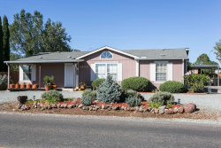 Photo of 4650 N Ranger Road, Prescott Valley, AZ 86314 (MLS # 1016245)