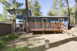 Photo of 1419 Mckee Mine Road, Prescott, AZ 86303 (MLS # 1016249)