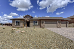 Photo of 5216 Climbing Rock Trail, Prescott, AZ 86301 (MLS # 1016254)