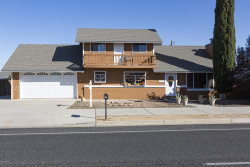 Photo of 3971 N Navajo Drive, Prescott Valley, AZ 86314 (MLS # 1016256)