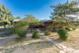 Photo of 1461 W Cliff Rose Road, Prescott, AZ 86305 (MLS # 1016258)