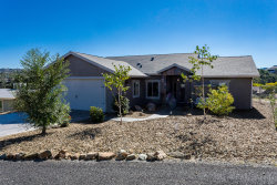 Photo of 1840 N Emerald Drive, Prescott, AZ 86301 (MLS # 1016263)