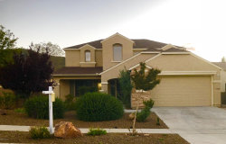 Photo of 7239 E Barefoot Lane, Prescott Valley, AZ 86314 (MLS # 1016269)