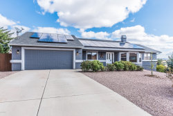 Photo of 4051 N Angus Circle, Prescott Valley, AZ 86314 (MLS # 1016272)