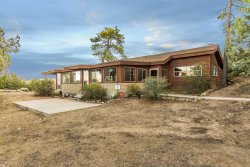 Photo of 2062 Sheriffs Posse Trail, Prescott, AZ 86303 (MLS # 1016287)