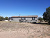 Photo of 45245 Wooden Wheel Road, Ash Fork, AZ 86320 (MLS # 1016355)