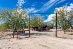 Photo of 1341 E Red Cinder Road, Chino Valley, AZ 86323 (MLS # 1016579)
