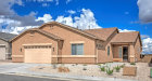 Photo of 6178 E Belton Lane, Prescott Valley, AZ 86314 (MLS # 1016616)