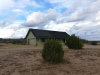 Photo of 1870 W Frontier Road, Chino Valley, AZ 86323 (MLS # 1016762)