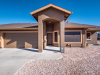 Photo of 769 Sycamore Lane, Chino Valley, AZ 86323 (MLS # 1016946)