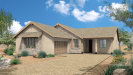 Photo of 13133 E Belgian Way, Prescott Valley, AZ 86315 (MLS # 1017024)