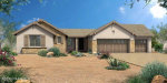 Photo of 13174 E Belgian Way, Prescott Valley, AZ 86315 (MLS # 1017026)