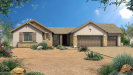 Photo of 13304 E Belgian Way, Prescott Valley, AZ 86315 (MLS # 1017028)