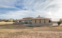 Photo of 1375 E New York Place, Chino Valley, AZ 86323 (MLS # 1017068)