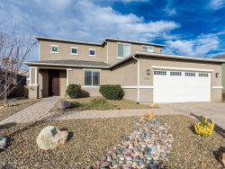 Photo of 12930 E Toro Street, Dewey-Humboldt, AZ 86327 (MLS # 1017147)