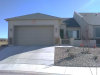Photo of 3971 Marden Lane, Prescott Valley, AZ 86314 (MLS # 1017248)