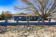 Photo of 5180 N Robert Road, Prescott Valley, AZ 86314 (MLS # 1017282)