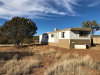 Photo of 2385 W County Line Circle, Ash Fork, AZ 86320 (MLS # 1017321)