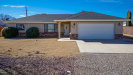 Photo of 4764 N Noel Drive, Prescott Valley, AZ 86314 (MLS # 1017394)