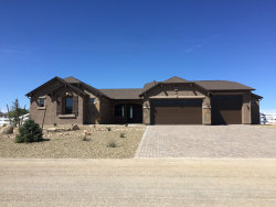 Photo of 1471 W Anne Marie Drive, Chino Valley, AZ 86323 (MLS # 1017543)
