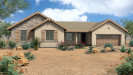 Photo of 8778 N Powderhorn Lane, Prescott Valley, AZ 86315 (MLS # 1017547)
